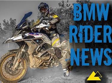 Are-you-riding-a-BMW-R1200GS-or-R1250GS-Check-out-our-latest-newsletter