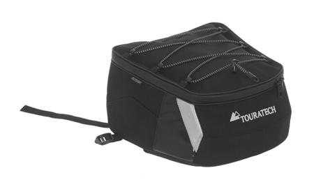 INNER LINER BAG LUGGAGE BAG TO FIT 37L YAMAHA XT660 Z TENERE PANNIER